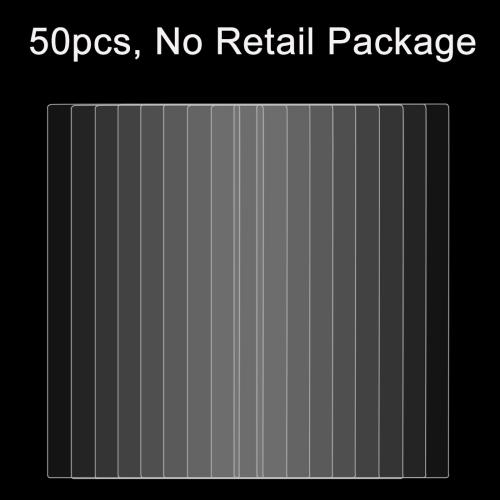 S-MPSG-5002E