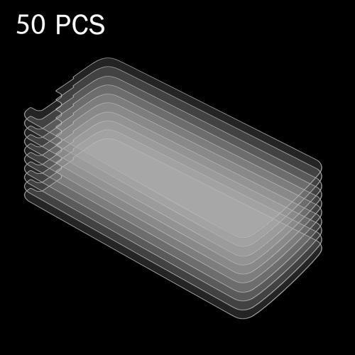 S-MPSG-51415