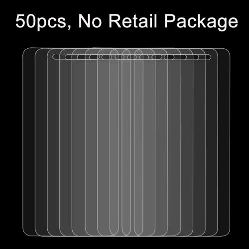 S-MPSG-6001E