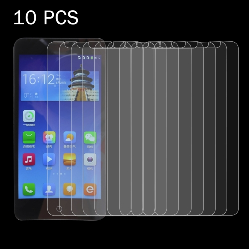 Buy 10 PCS Coolpad Dazen F2 / 8675-HD 0.26mm 9H Surface Hardness 2.5D Explosion-proof Tempered Glass Screen Film for $5.19 in SUNSKY store