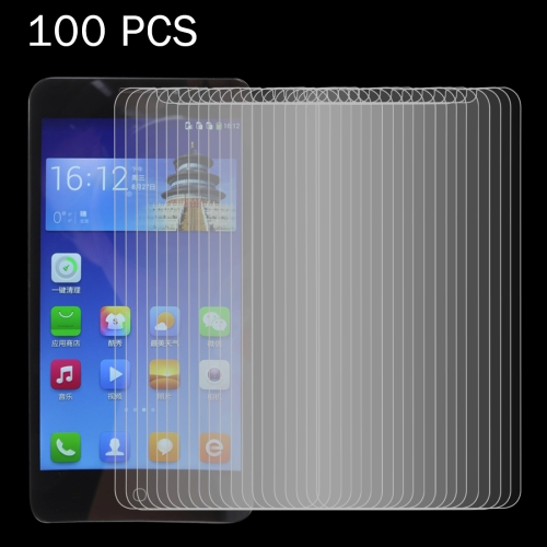 Buy 100 PCS Coolpad Dazen F2 / 8675-HD 0.26mm 9H Surface Hardness 2.5D Explosion-proof Tempered Glass Screen Film for $29.89 in SUNSKY store