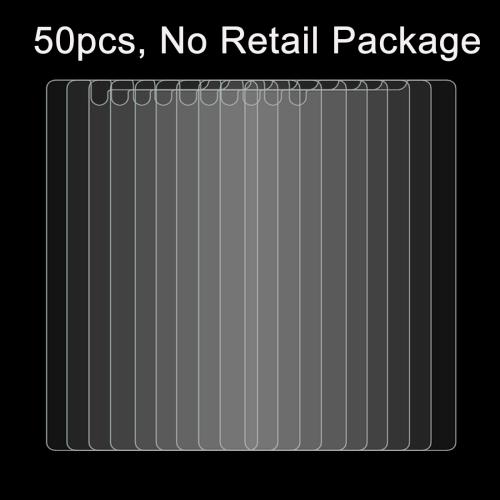 S-MPSG-6004E