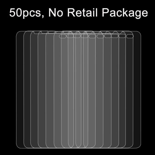 S-MPSG-6005E