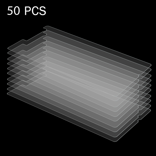 S-MPSG-6672E