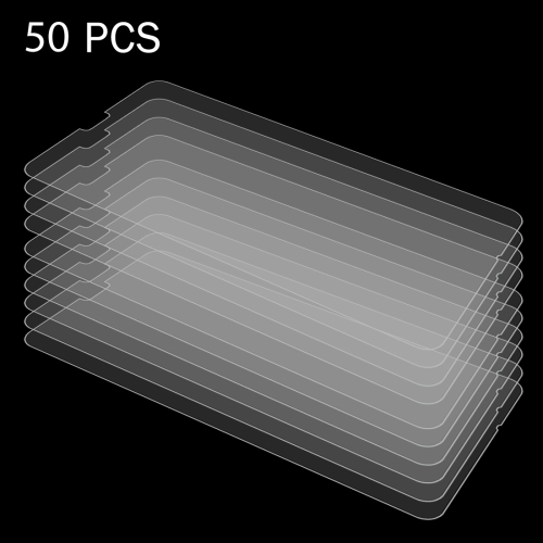 S-MPSG-6674E