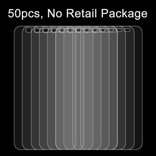 S-MPSG-8000E