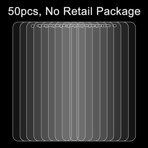 S-MPSG-8005E