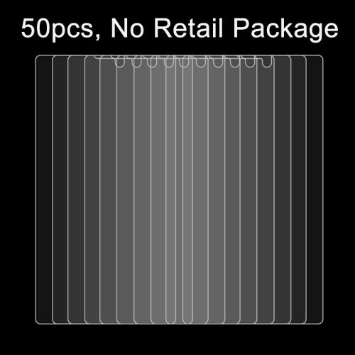 S-MPSG-8008E