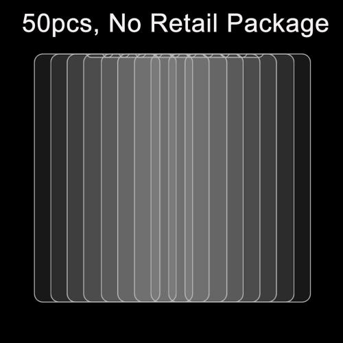 S-MPSG-8009E