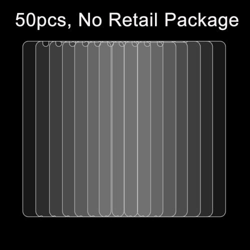 S-MPSG-8010E