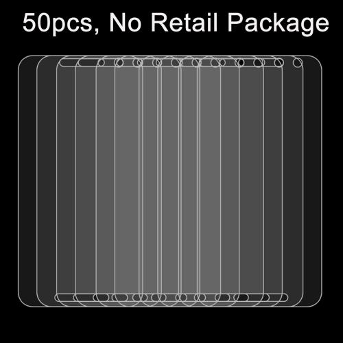 S-MPSG-88995