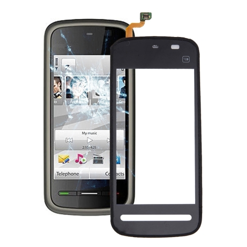 Touch Panel for Nokia 5230