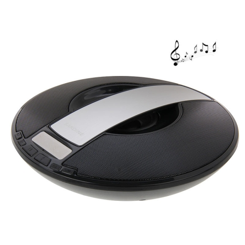 SARDiNE SDY021 Multifunctional Wireless Bluetooth Stereo Speaker