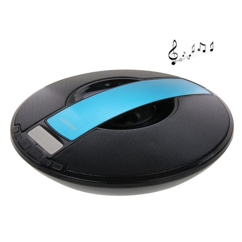 Buy SARDiNE SDY021 Multifunctional Wireless Bluetooth Stereo Speaker for $21.10 in SUNSKY store