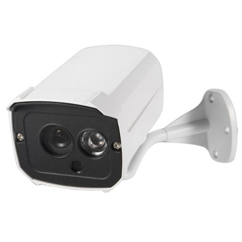 SUNSKY - COTIER TV-637W/IP H 264 HD 720P LED Bullet IP Camera