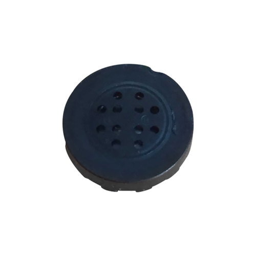 Versions, Mobile Phone Loud Ringer Speaker for Nokia 1600 / 6030 / 1112 / 1110 / 1200 / 1208 / 2610 / 6270