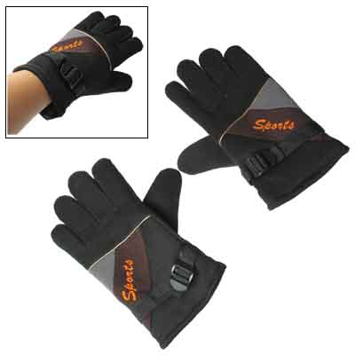 Buy Splicing patterns Protection For Outdoor Sports Gloves, Random Color & Style Delivery for $4.26 in SUNSKY store