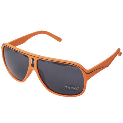 Buy UV400 Protection Stylish Sunglasses for Shooting / Cycling / Ski / Golf for $4.23 in SUNSKY store