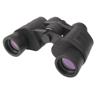 Buy Panda 8x40 140m/1000m Universal Telescope Binoculars (Size: 180x55x140mm) for $11.34 in SUNSKY store