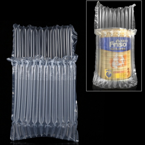 S-PACK-1003