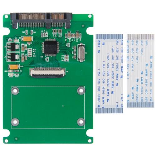S-PC-0065