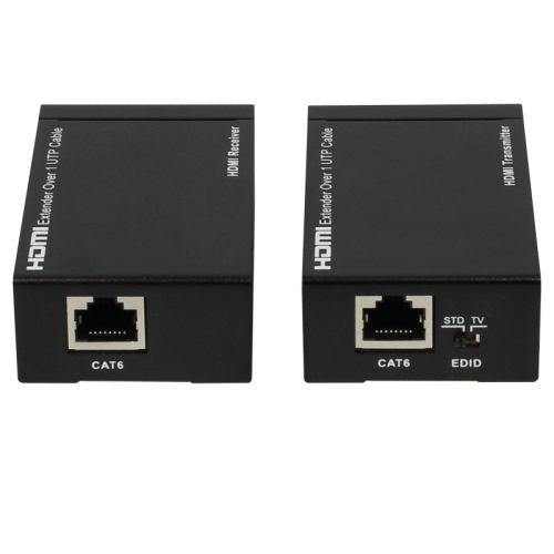 S-PC-0384