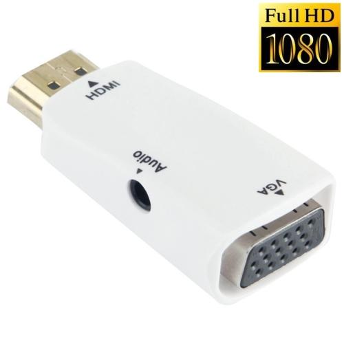 S-PC-0389W