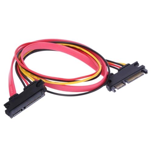 S-PC-0638