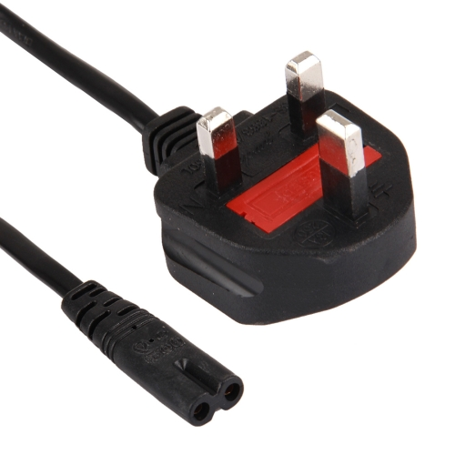 S-PC-09872