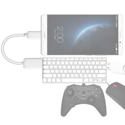 S-PC-1329