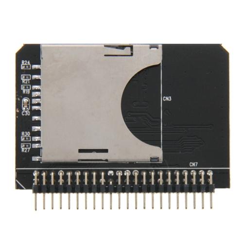 S-PC-2382