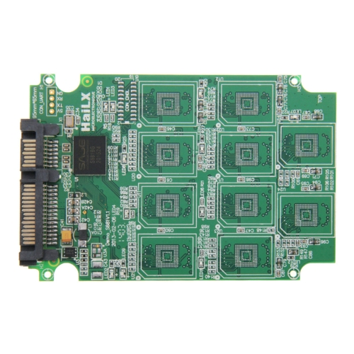 S-PC-2383
