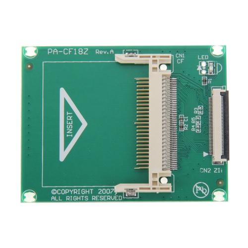 S-PC-2390
