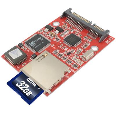 S-PCD-3030