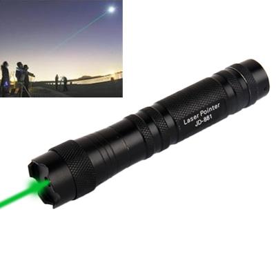Buy 4mw 532nm Green Beam Laser Pointer Kit for $9.74 in SUNSKY store