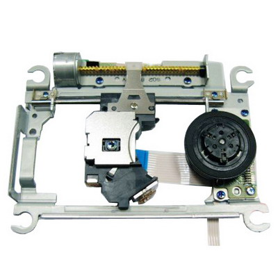 S-PS2-1643A
