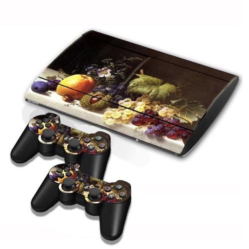 S-PS3-0004K