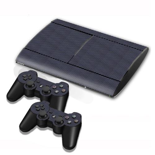 S-PS3-0005B