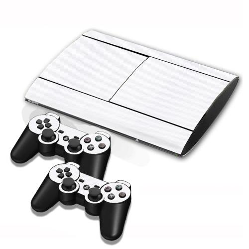 S-PS3-0005W