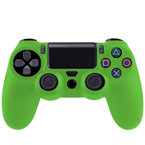 S-PS4-0001G