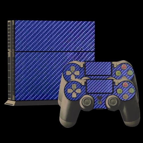 S-PS4-0022Y