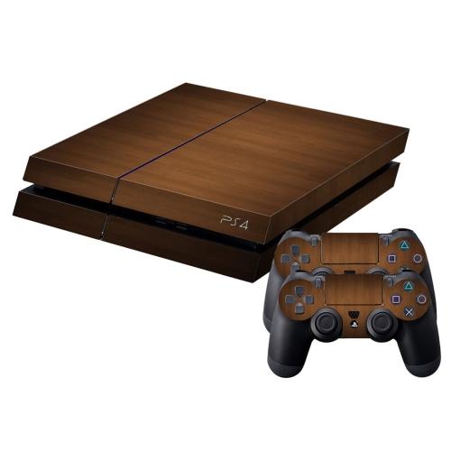S-PS4-0785F