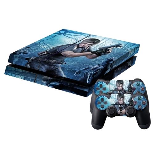 S-PS4-0786R
