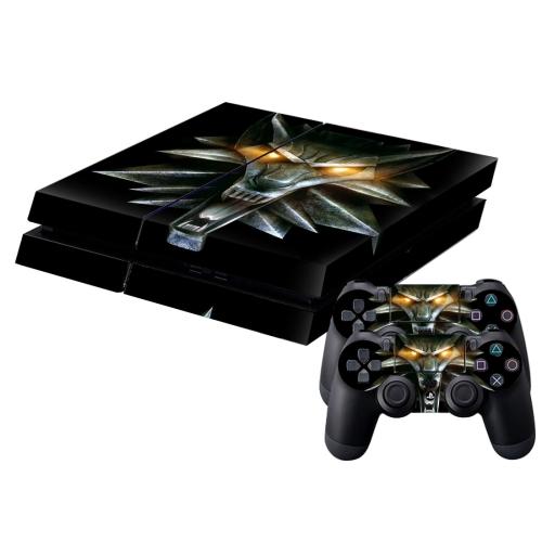 S-PS4-0786U