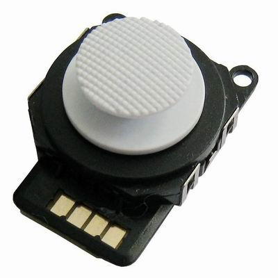S-PSP2-1605