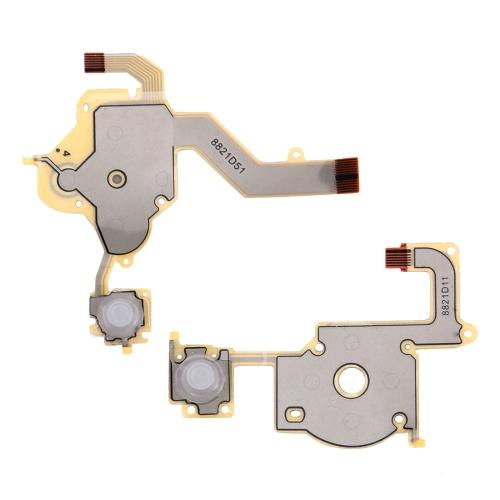 S-PSP3-1694
