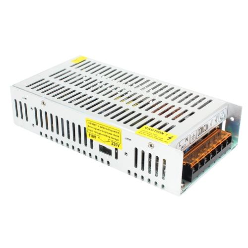 S-RSP-0105B