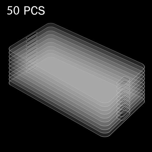 S-SCS-0977E