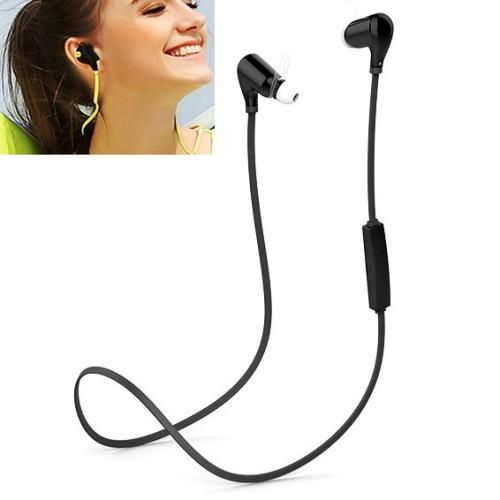 Wireless earbuds wire - wireless earbuds i7s tws