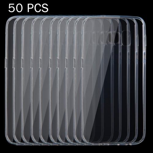 S-SCS-47152